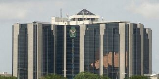 CBN targets 12.5m metric tons of maize production in 18 months