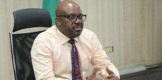 N40bn probe: NDDC Ag MD explains expenditure