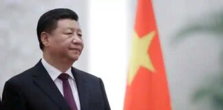 China's fiscal revenue up 3.2 per cent in June
