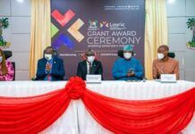 Lagos Supports 23 Innovators, Tech Firms With N100 Million Innovation Grant