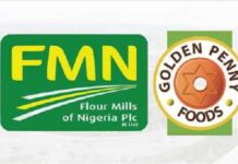 FLOURMILL is Doing Well, Dividend Seeking Investors Advised to Buy Stock