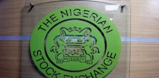 The equities segment of the Nigerian Stock Exchange (NSE) bucked bearish trend Wednesday as the local bourse gains N3.9 trillion despite shrinking investors' sentiment.
