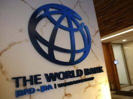 World Bank has approved $114.28 million