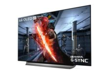 LG Makes Gaming Experience Awesome with Nvidia's G-Sync Innovation