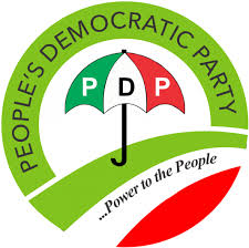 Plateau South senatorial bye-election: 5 aspirants fights for PDP ticket