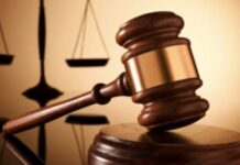 Court Remands Man for raping