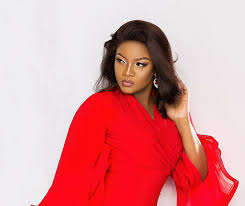 Fans wish Nollywood actress Omotola Ekeinde speedy recovery