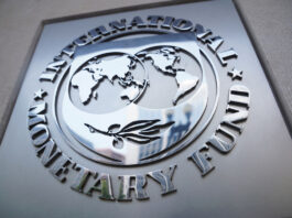 Digital Money can Facilitate Remittances – IMF