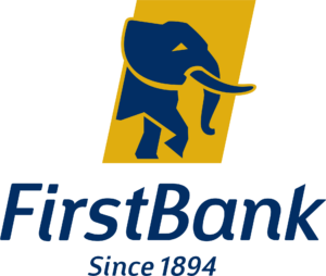 Smart Money Woman: FirstBank Partners Arese Ugwu, Unveils TV Series