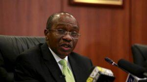 Meristem Says Unorthodox Monetary Policies Costly for Nigeria