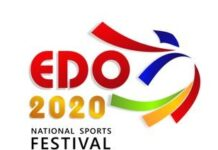 PTF, Ministry to decide on Edo 2020 Sports Festival – Official