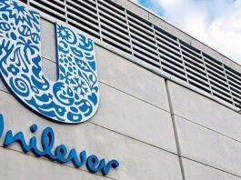 Unilever Nigeria Shares Downgraded to Sell over Poor Performance