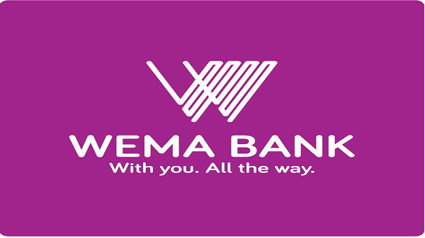 Wema Bank makes Changes to its Board, Appoints Ajimisinmi, Ekong