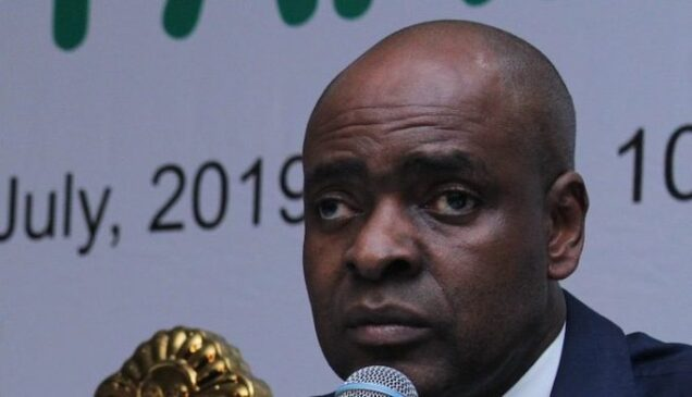 FCY Loans, Naira Repricing Require to Ease Current Account Deficit