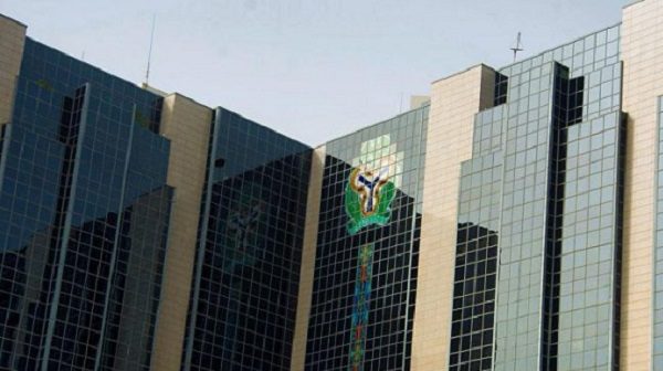 FX: CBN Tasks Stakeholders to Adhere to Export Procedure