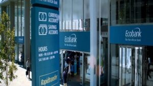 Analysts Advised Investors to Buy Ecobank Stock, Project Upside