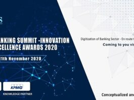Huawei Co-Host Africa Digital Banking Summit with ICSA