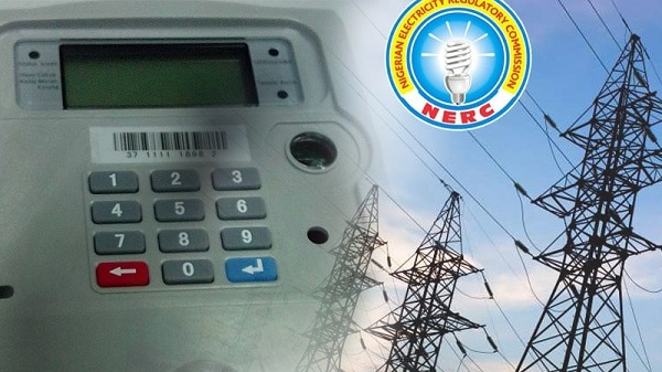 Again, FG Extends Suspension of New Electricity Tariff