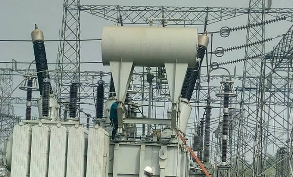 'Power Sector Crisis: No Improvement since 2013 Privatisation'