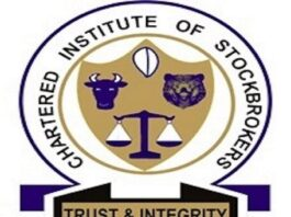 CIS Urges FG to Leverage Capital Market to Bridge Infrastructure Deficit