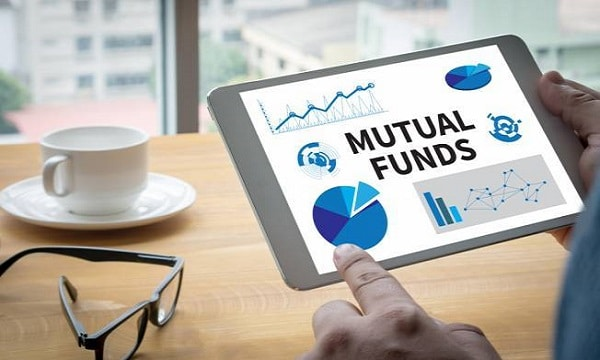 Mutual Fund: Where to Invest Money You Can't Afford to Lose