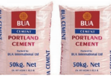 Analysts Downgrade BUA Cement to Hold amidst Stock Market Rally