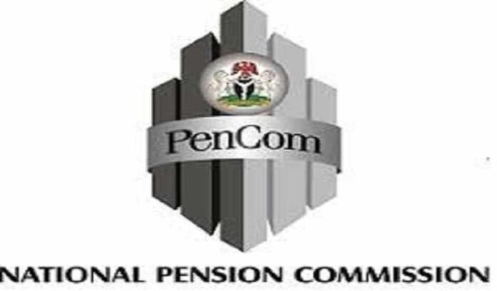Pension: RSA Transfer Window Will Force Competition among PFAs