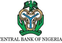 CBN Freezes Companies, Individuals Accounts for Infractions