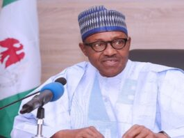 AU Must be Reformed to Stay Relevant – Buhari