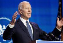 Biden to issue executive orders to reverse Trump policies
