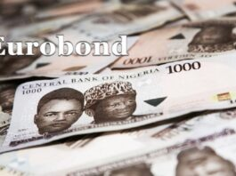 Nigeria Likely to Issue $4Bn Eurobond in 2021, Says IIF