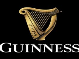 Guinness Plc: Analysts Dump Stock as Cost Pressure Dampens Earnings.