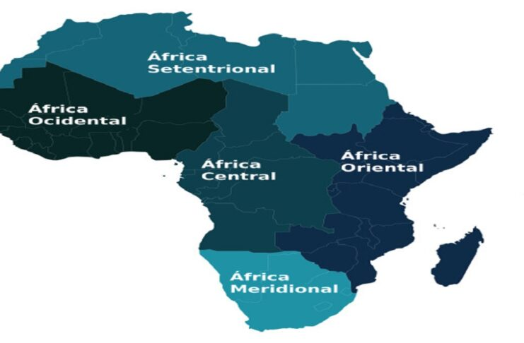 10 African Countries Face Debts Distress Risk – Report