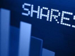 How to use 10,000 to buy shares i Stock Market