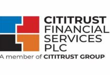 Cititrust Financial Services to list by introduction on NSE by Q2
