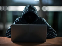 Cryptocurrency Scams to Rise 75% on Booming Internet Pick Pockets Activities -Report