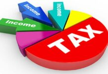 How to File Taxes as Startups, Small Business Owner in Nigeria
