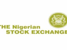 Investors Gain N145 Billion as Stock Market Rally