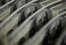 Nigeria to Make Eurobond Call as FX Scarcity Deepens