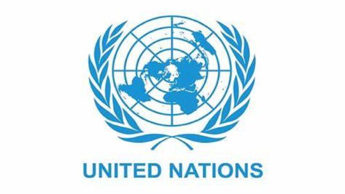 UN report warns, Africa faces a severe debt crises, unless …