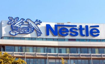 """As part of its actions to address the challenge of iron deficiency in Nigeria, Nestlé Nigeria on Wednesday commenced the """"Live Strong with Iron"""" (LSWI) campaign."""