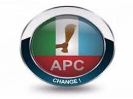 State congress: Enugu APC assures party faithful of rancour-free exercise
