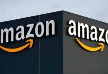 Amazon Projected to Surpass $500 Billion In 2021 Revenue