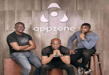 Appzone Secures $10 Million Series A Funding for Expansion