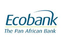 Ecobank Transnational Appoints Akin Dada as Group Executive, CIB