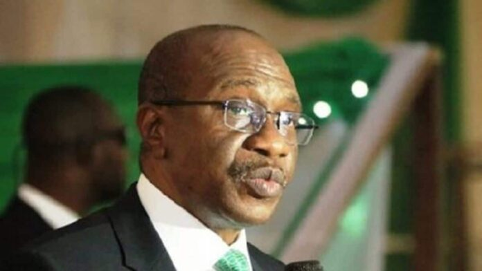 Inflation Threat: Analysts Predict Policy Rate Hike