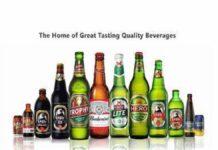 International Breweries Records N44 Billion Loss in 3-Year