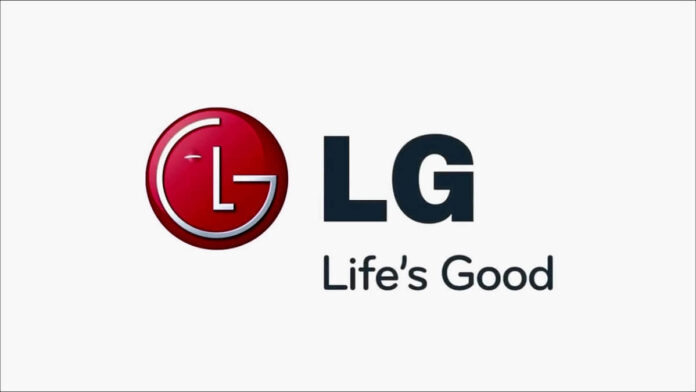 LG Electronics to Shut Down Mobile Phone Business