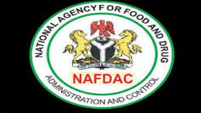 Kano food poisoning: NAFDAC apprehends merchants of dangerous chemicals