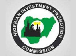 Lagos, 7th fastest growing city globally, Nigeria's highest IGR – NIPC